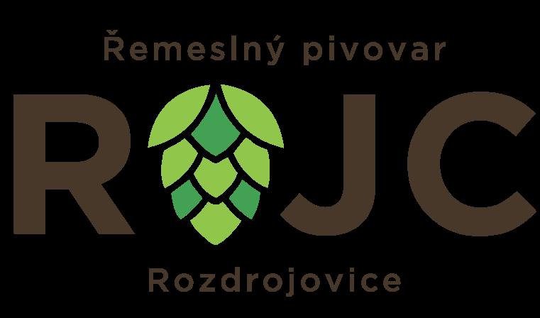 E-shop ROJC